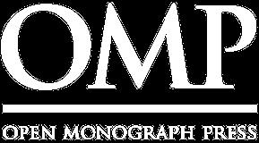##common.openMonographPress##